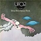 Flying - One Hour Space Rock, UFO, Audio CD, New, FREE & FAST Delivery