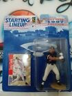Starting Lineup MLB 10th Year 1997 Edition Tony Clark Figure