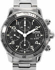 Bell and Ross by Sinn  Chronograph  103.0825 Stahl Automatik Uhr, 2000