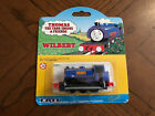 Thomas the Tank Engine and Friends Wilbert Die Cast Metal ERTL Open Package