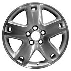 03573 Refinished Ford Freestyle 2005 2007 18 inch Wheel Rim