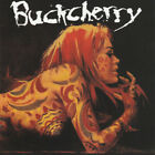 * DISC ONLY * / CD /  Buckcherry ‎– Buckcherry