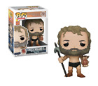 Funko Pop Cast Away Vinyl Figures 17