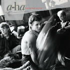 a-ha - Hunting High And Low [New CD] Expanded Version