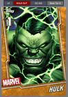 The Incredible Guide to Collecting The Hulk 58