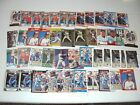 Larry Walker Rookie Cards Checklist and Autographed Memorabilia Guide 10