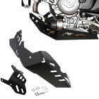 Engine Guard Skid Plate Panel Protector For Suzuki V-Strom 650 650XT '17-19