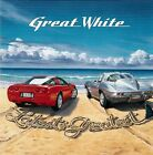 Latest & Greatest by Great White (CD, 2000, Sony)