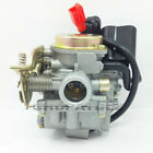 Carburetor Fits Vespa Primavera LX50 LX 50 Sprint Darling 50cc Scooter Carb