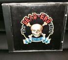 THE DEAD-END KIDZ self titled cd 1999 indie hair metal free US shipping