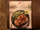 Healthy Kitchen WW The Essential Freestyle Cookbook Weight Watchers