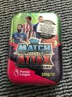 2017-18 Topps UEFA Champions League Match Attax Cards 12