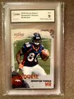 Demaryius Thomas Rookie Card Guide 9