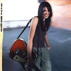 Blurring the Edges by Meredith Brooks *DISC ONLY* (CD, May-1997, Capitol) NO CAS