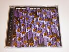 Gillan And Glover - Accidentally On Purpose (1998) GENUINE CD ALBUM - DISC MINT