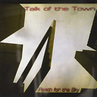 Talk Of The Town-Reach For The Sky (UK IMPORT) CD NEW