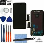 Apple iPhone XR 6.1 inch LCD Touch Screen & Digitizer Replacement Assembly Kit