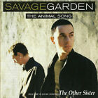 * DISC ONLY * / CD (SINGLE) /  Savage Garden – The Animal Song