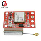 Gy-neo6mv2 Gps Module Neo-6m With Antenna Eeprom For Arduino Flight Controller