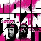 Chase and Status-More Than Alot (UK IMPORT) CD NEW