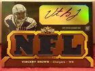 2011 Topps Triple Threads Football 9