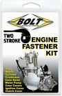 Engine / Motor Bolt Fastener Kit Suzuki RM250 96-00