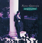 * DISC ONLY * / CD /  Nanci Griffith – Late Night Grande Hotel