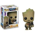 Ultimate Funko Pop Guardians of the Galaxy Figures Guide 79