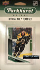More Free Hockey Cards From Upper Deck at Stanley Cup Finals Game Four 7