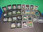 2007 Topps Updates & Highlights Baseball Cards 10