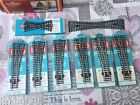 oo Ho gauge Job Lot Of Peco Insulfrog Points  Crossovers