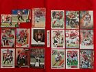 Terrell Owens Rookie Cards and Autographed Memorabilia Guide 21