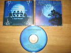 CHASTISEMENT ...But Lost We Are CD 1st Ind Pr 1999 MINT #110, Epitaph Sororicide