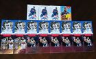 Andre Drummond Cards and Memorabilia Guide 29