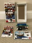 Lego Pirate Plank Game Set # 3848, Confirmed complete, Great Condition!!