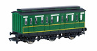 BACHMANN BAC76043 RS,EMILYS BRAKE COACH