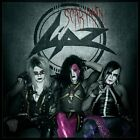 Lipz - Scaryman - CD - New