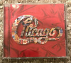 Chicago - The Heart of Chicago 1967-1997 CD