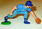 1988 Starting Lineup George Brett Figure