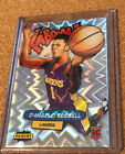 2014-15 Panini Excalibur Basketball Kaboom! Inserts Command High Prices 11