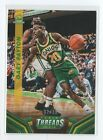 Gary Payton Rookie Cards and Autographed Memorabilia Guide 14