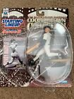 1997 MICKEY MANTLE NEW YORK YANKEES STARTING LINEUP MLB COOPERSTOWN COLLECTION