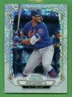 ROY! Pete Alonso Rookie Cards Guide and Top Prospects List 60