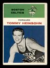 2015 Basketball Hall of Fame Rookie Card Collecting Guide 21