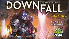 Downfall Exclusive Deluxe Version + Big Tiles!