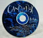 Candlebox by Candlebox (CD, Jul-1993, Warner Bros.) CD Disc Only