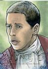 2014 Cryptozoic Once Upon a Time Season 1 Trading Cards 8