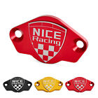 CNC Motorcycle Engine Alternator Cap Cover for Ducati Monster S2R 1000 2006-2008