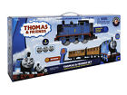 Lionel Trains 7-11903 Thomas & Friends Ready To Play Train Set