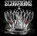 Scorpions - Return to Forever [New CD]